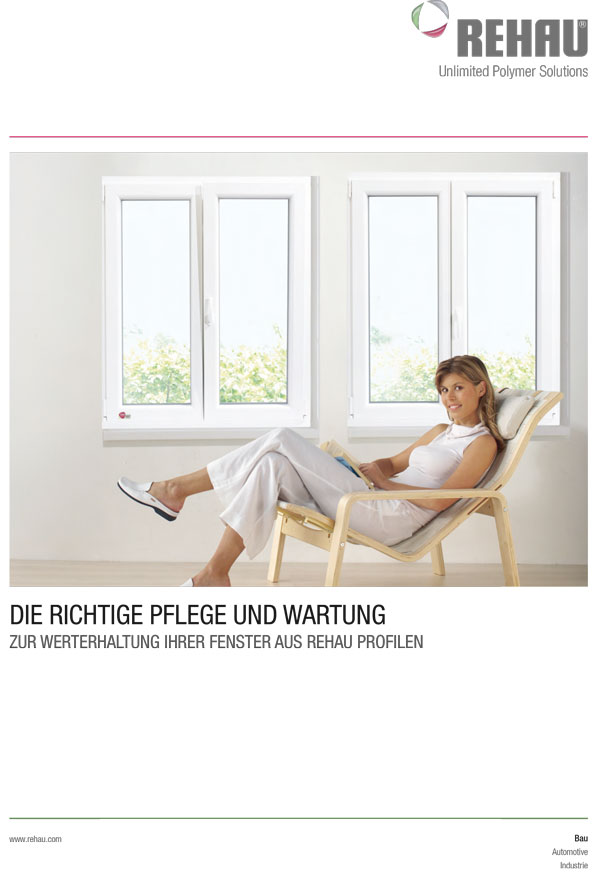 Pflege-Wartung_Kunststofffenster_th.jpg