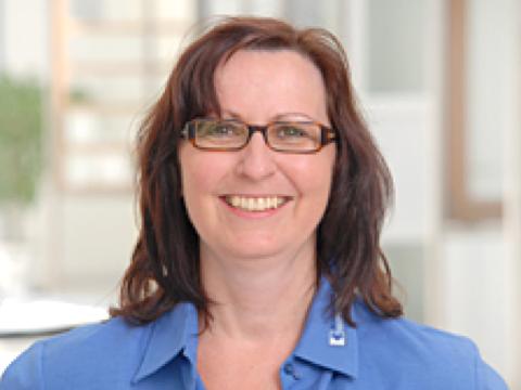 Helga Burghardt